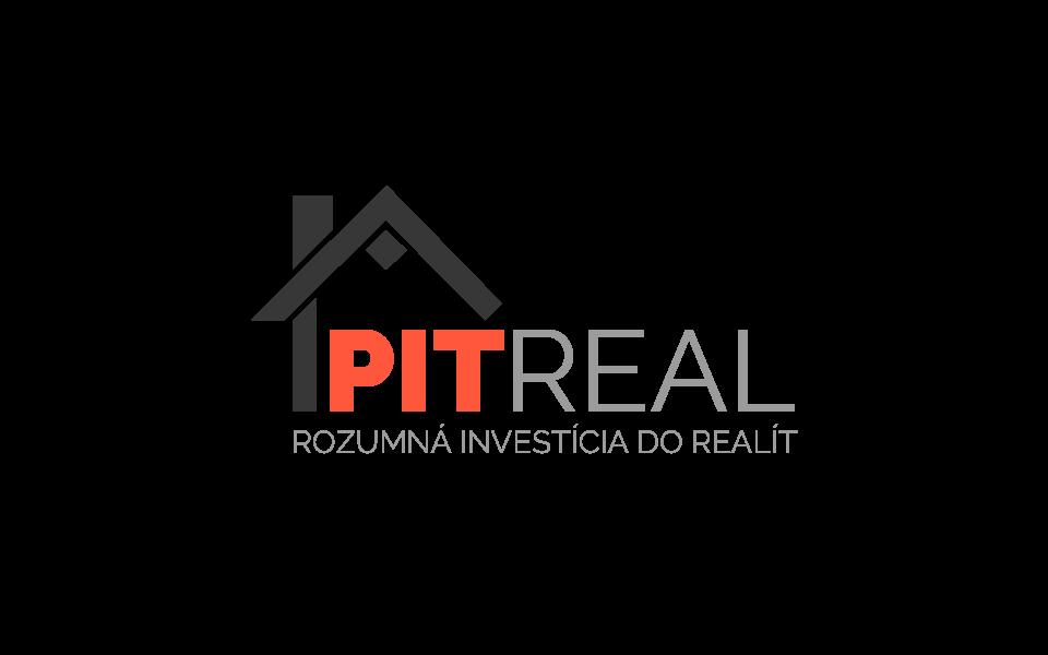 PITREAL - Rozumná investícia do realít